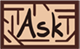 Button_Ask.png