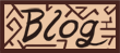 Button_Blog.png