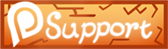 Button_Support.png